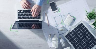 ayudas-rehabilitacion-energetica-2021
