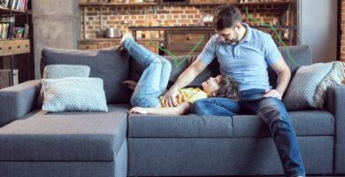 ayudas-rehabilitar-viviendas-alquiler-2021
