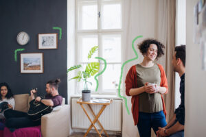 ayudas-vivienda-jovenes-madrid-2021