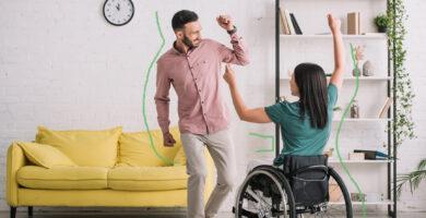 ayudas-adaptacion-edificios-movilidad-reducida-2021