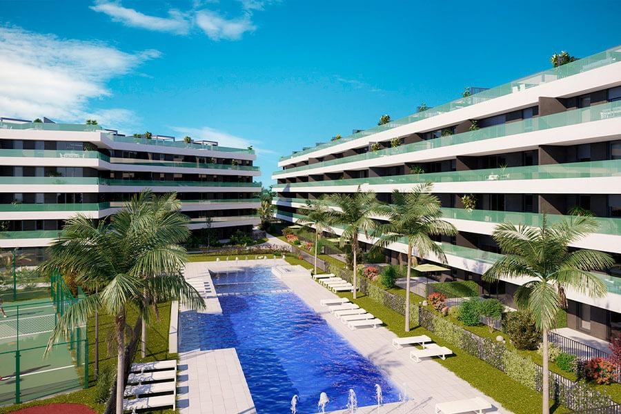 denia-resort
