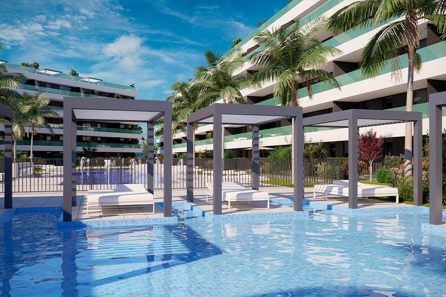 denia-beach-resort-en-la-playa