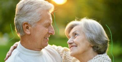 hipoteca-inversa-requisitos