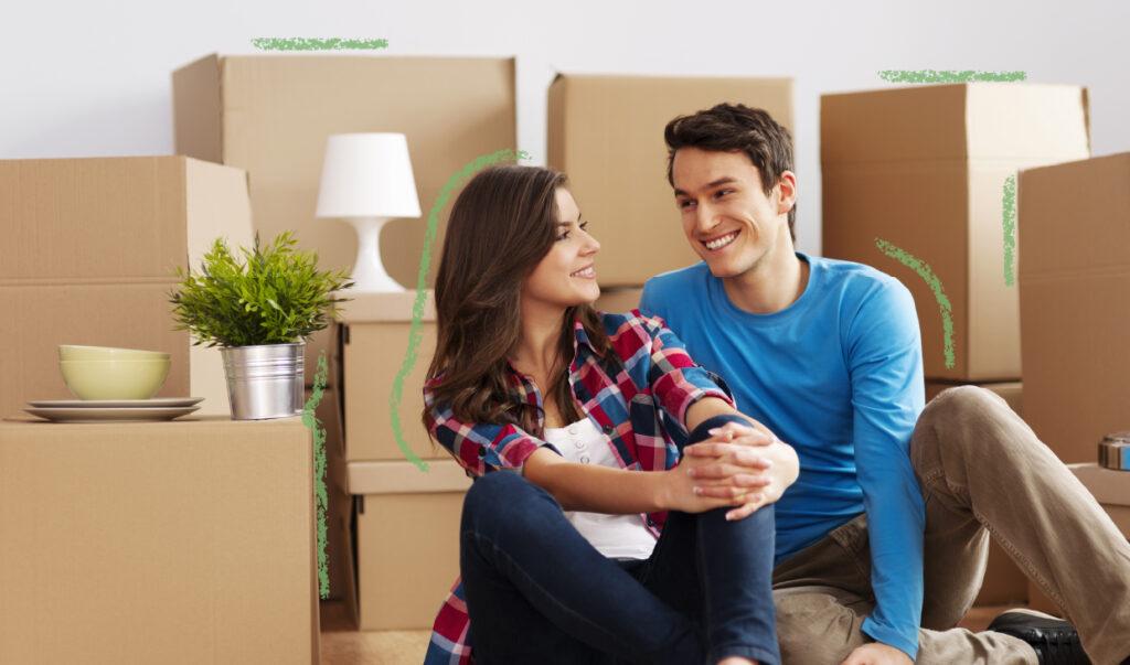 amortizar-hipoteca-anticipadamente