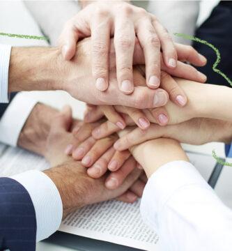 consejo-rector-cooperativa-de-viviendas