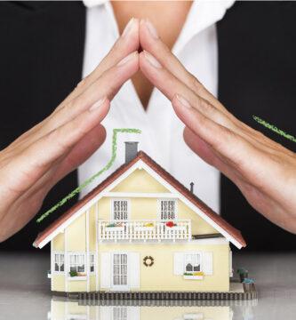 intervencion-cooperativa-de-viviendas