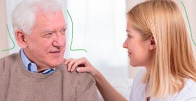 ayudas-vivienda-mayores-65-anos