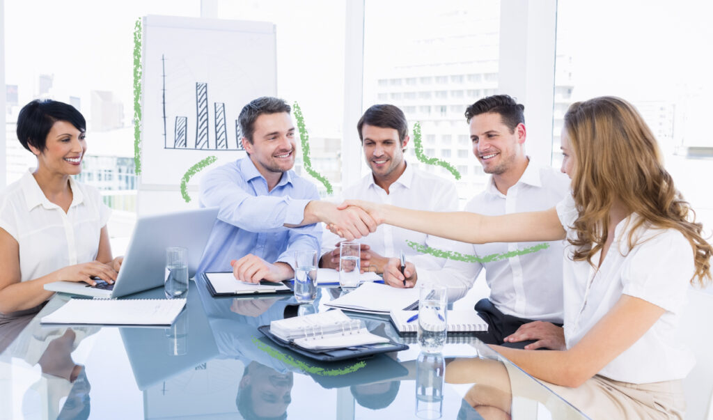 socios-colaboradores-cooperativa-de-viviendas