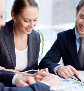 contabilidad-de-una-cooperativa-de-viviendas