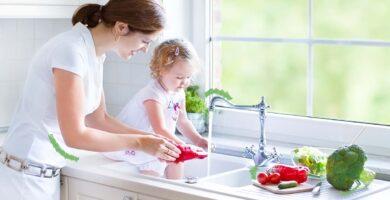 como-ahorrar-agua-en-casa