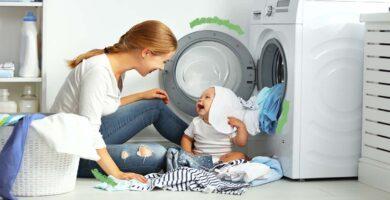 cuando-es-mas-barato-poner-la-lavadora